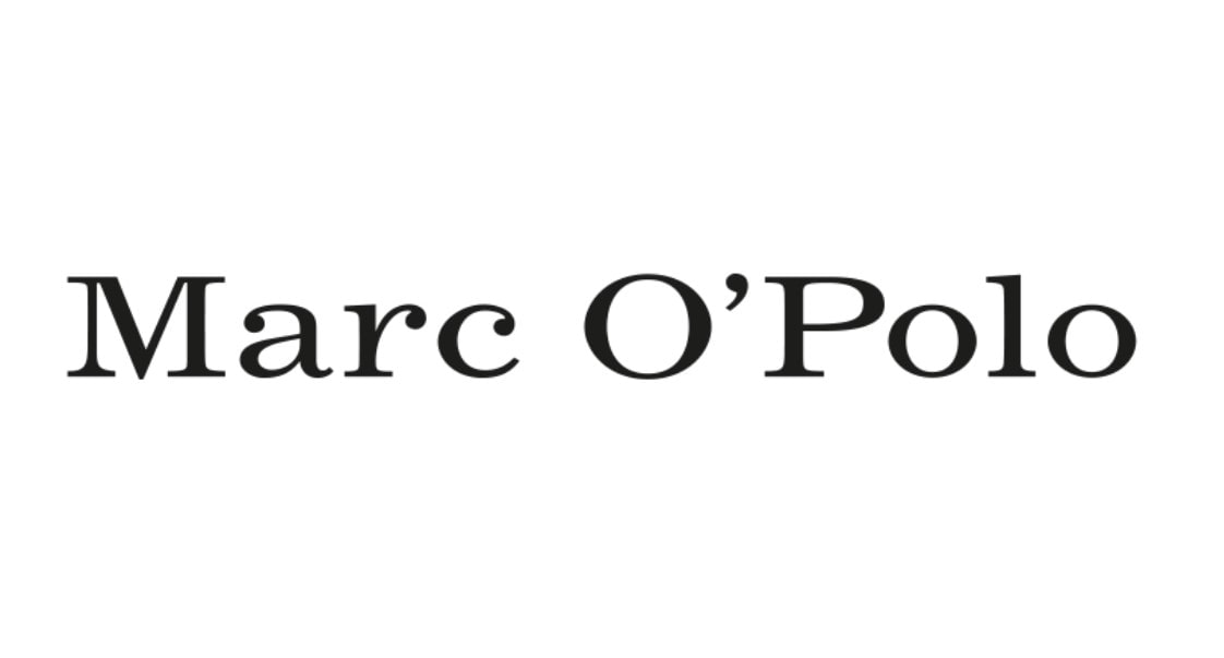 Marc O'Polo Logo