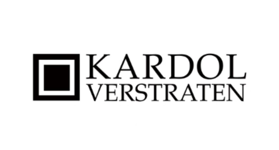 Kardol Verstraten Logo