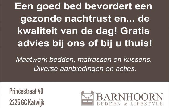 Barnhoorn_zorg